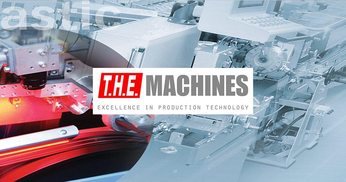 (c) The-machines.ch